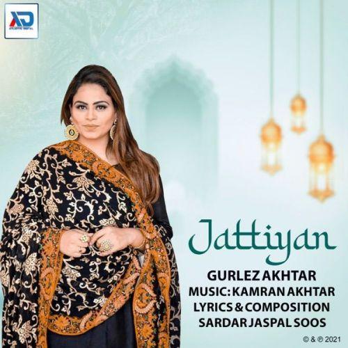 Jattiyan Gurlez Akhtar