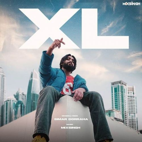 XL By Simar Dorraha full mp3 album