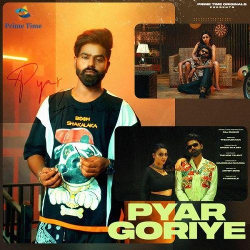 Pyar Goriye Raj Mawer mp3 song download, Pyar Goriye Raj Mawer full album mp3 song