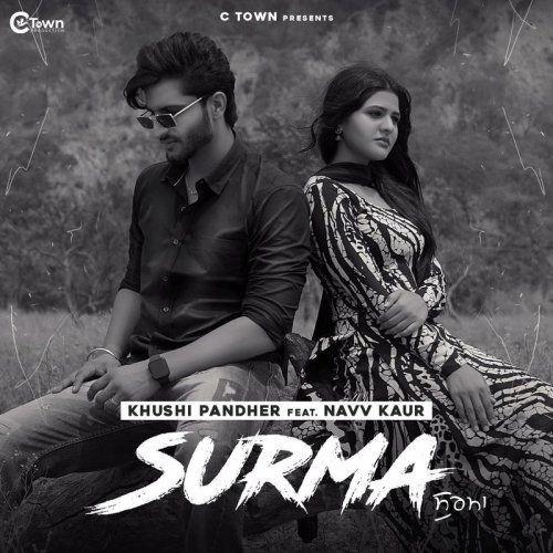 Surma Khushi Pandher, Navv Kaur mp3 song download, Surma Khushi Pandher, Navv Kaur full album mp3 song