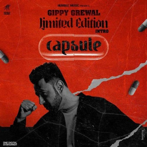Limited Edition Intro Gippy Grewal
