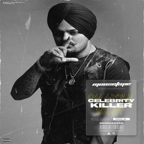 Celebrity Killer Sidhu Moose Wala, Tion Wayne mp3 song download, Celebrity Killer Sidhu Moose Wala, Tion Wayne full album mp3 song