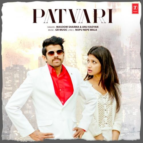 Patwari Masoom Sharma mp3 song download, Patvari Masoom Sharma full album mp3 song
