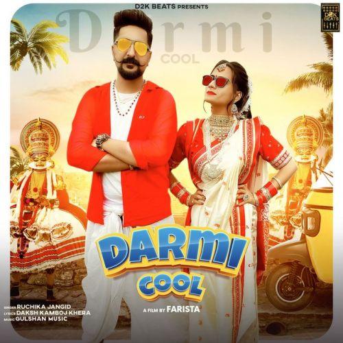 Darmi Cool Ruchika Jangid mp3 song download, Dermi Cool Ruchika Jangid full album mp3 song