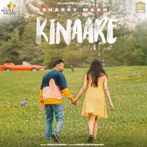 Kinaare Sharry Maan