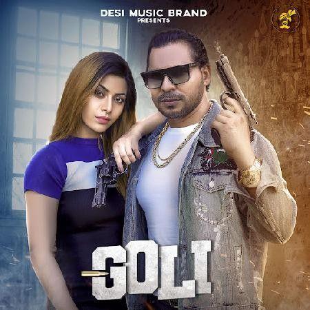 Goli Masoom Sharma, Manisha Sharma mp3 song download, Goli Masoom Sharma, Manisha Sharma full album mp3 song