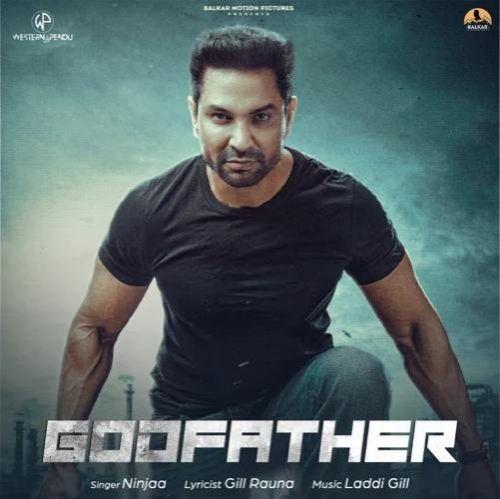 Godfather (Thana Sadar) Ninja mp3 song download, Godfather (Thana Sadar) Ninja full album mp3 song