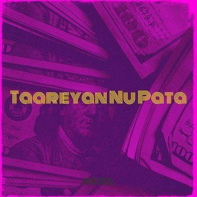 Taareyan Nu Pata Arsh Deol mp3 song download, Taareyan Nu Pata Arsh Deol full album mp3 song