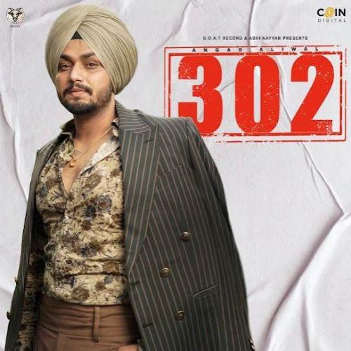 302 Angad Aliwal mp3 song download, 302 Angad Aliwal full album mp3 song