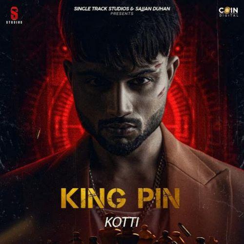 King Pin (EP) By Kotti full mp3 album