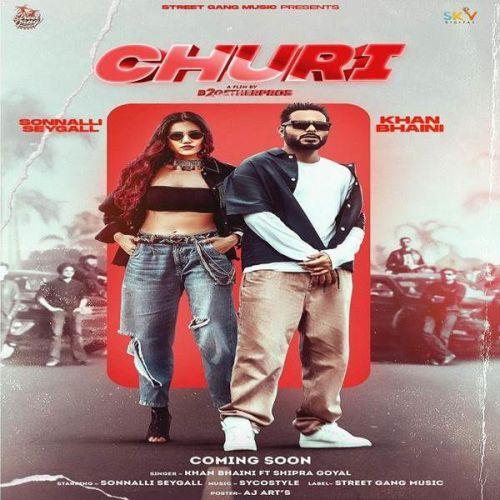 Churi Shipra Goyal, Khan Bhaini mp3 song download, Churi Shipra Goyal, Khan Bhaini full album mp3 song