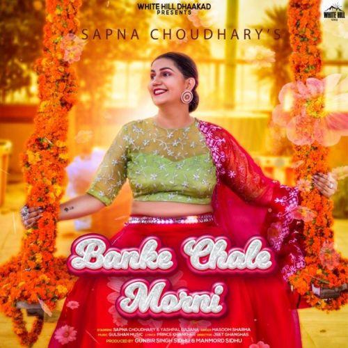 Banke Chale Morni Masoom Sharma mp3 song download, Banke Chale Morni Masoom Sharma full album mp3 song