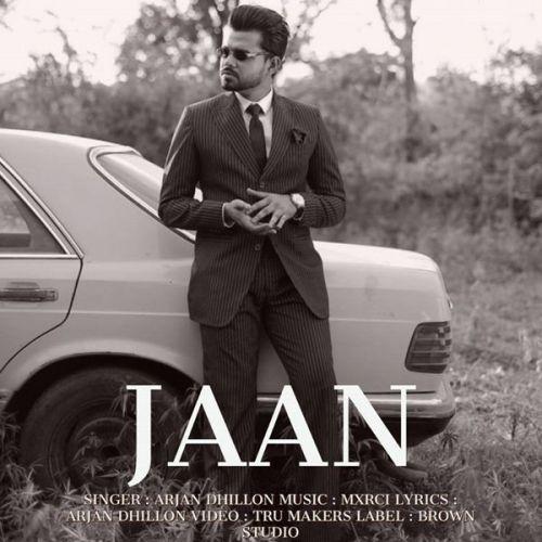 Jaan Arjan Dhillon mp3 song download, Jaan Arjan Dhillon full album mp3 song