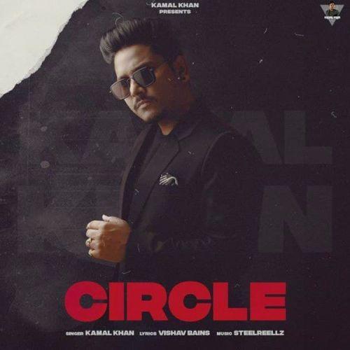 Circle Kamal Khan mp3 song download, Circle Kamal Khan full album mp3 song